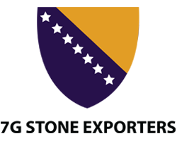7Gstone | Leading importers and exporters of natural stones